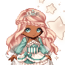 Loafiee's avatar