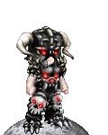 xXFallenTTAngelXx's avatar