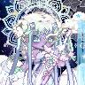 Ichigo Arerugi's avatar