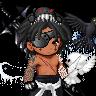 kingdrizzull 1's avatar