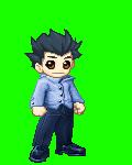 lavatory168369's avatar