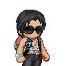 chepo89's avatar