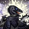 Igraine's avatar