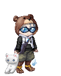 Lucrecia Sapphire's avatar