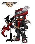 Hellraiser Spawn