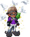 xx_dino_teddy_mc_xx's avatar