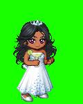 chrisbrownswifeyforlife1's avatar