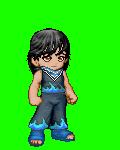 Crip_of_210_4life's avatar