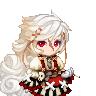 Nephilim Rogue's avatar