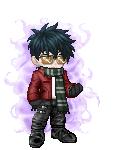 DoM2081's avatar
