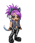 love-hate-hero13's avatar