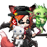 Majiki's avatar