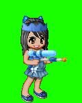 Holyfirez's avatar