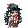 _haNnan-shi_73_'s avatar