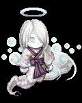 Mynds Eye's avatar