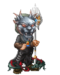 Frieza_99's avatar