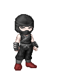 Azrael_Angel_Of_Death1's avatar