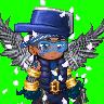 sm3xy_fr3sh_b0i-'s avatar