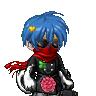 Crab on Bored's avatar