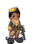 ii_jerkAlot's avatar