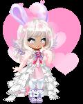 Josephine Kilgannon's avatar