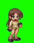 StephTheDragon's avatar