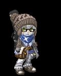 Pelulu's avatar