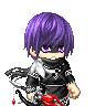 Xx_Ender_Wiggen_xX's avatar