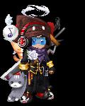fonceromber123's avatar