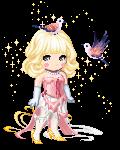 Miss Harlot's avatar