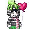 Strudelstein's avatar