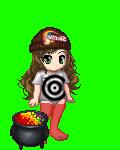 forbbiden_snow_princess's avatar