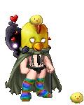Kardas's avatar