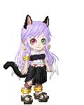 Annisia's avatar