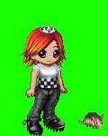 natt79's avatar