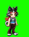 oOoRescue_MeOoO's avatar