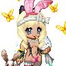 Blondy84's avatar