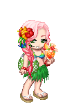 angelbabii527's avatar