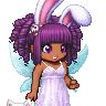 [Shakti]'s avatar