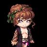yodilit's avatar