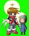 ck_truong's avatar