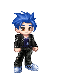 James Pro G's avatar