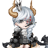 CL0CHE's avatar