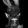 LlamaKid's avatar