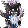 l3on_l0ck's avatar