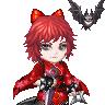 ChaniAtreides's avatar