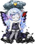 LifelessSong's avatar