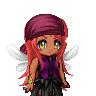 M0on_Flower's avatar