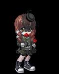 furuba_fan92's avatar