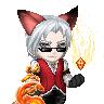 crimson the folf's avatar